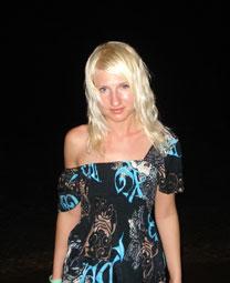 Nikolaev-tour.com - Female singles