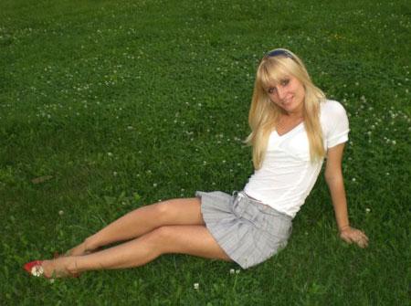 Nikolaev-tour.com - Female women