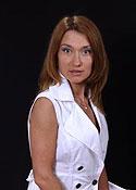 Nikolaev-tour.com - Females online