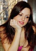 Find a wife - Nikolaev-tour.com