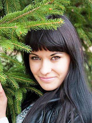 Find girl - Nikolaev-tour.com