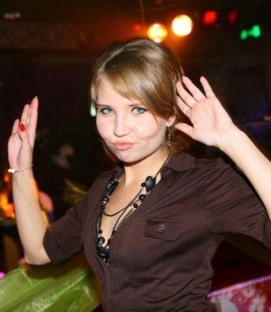 Find hot women - Nikolaev-tour.com