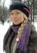 Find ladies - Nikolaev-tour.com