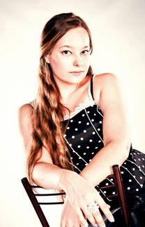 Nikolaev-tour.com - Find lady