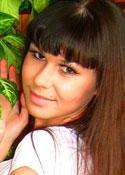 Nikolaev-tour.com - Find local singles