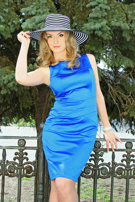 Nikolaev-tour.com - Find sexy