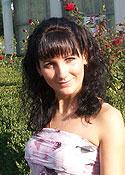 Find the woman - Nikolaev-tour.com