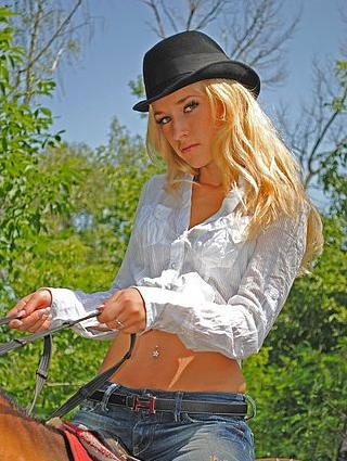 Find wives - Nikolaev-tour.com