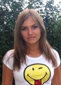 Find woman - Nikolaev-tour.com