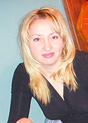 Flirting women - Nikolaev-tour.com