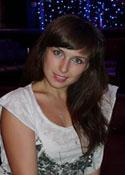 Foreign addresses - Nikolaev-tour.com