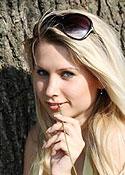 Foreign bride - Nikolaev-tour.com