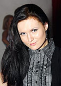 Foreign ladies - Nikolaev-tour.com