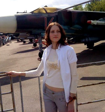 Free browse personals - Nikolaev-tour.com