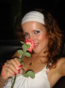 Free love personals site - Nikolaev-tour.com