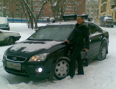 Free personal adds - Nikolaev-tour.com