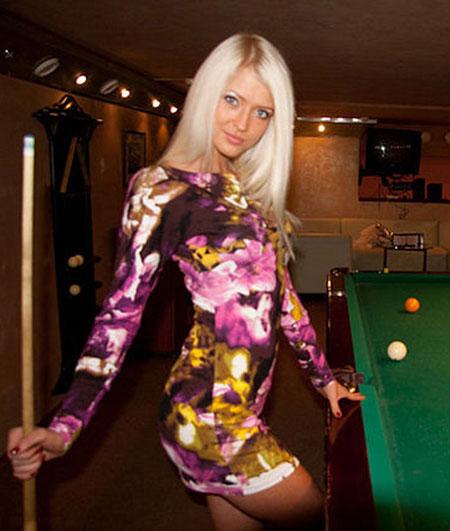 Free personal trainer - Nikolaev-tour.com