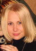 Free personal web page - Nikolaev-tour.com