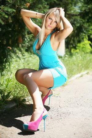 Nikolaev-tour.com - Friends girl