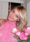Friends women - Nikolaev-tour.com
