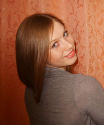 Galleries of hot women - Nikolaev-tour.com