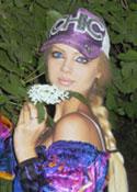 Nikolaev-tour.com - Girl agency