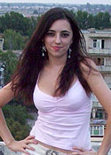 Nikolaev-tour.com - Girl brides