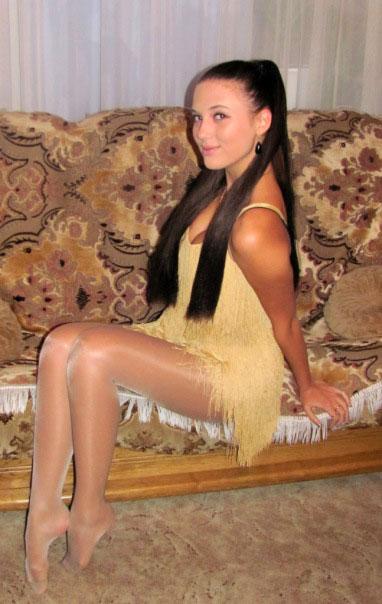 Nikolaev-tour.com - Girl ladies