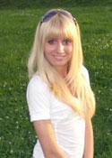 Girl models - Nikolaev-tour.com