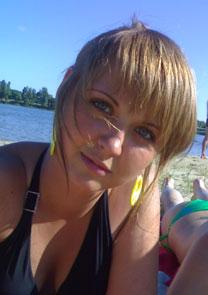 Girl only - Nikolaev-tour.com