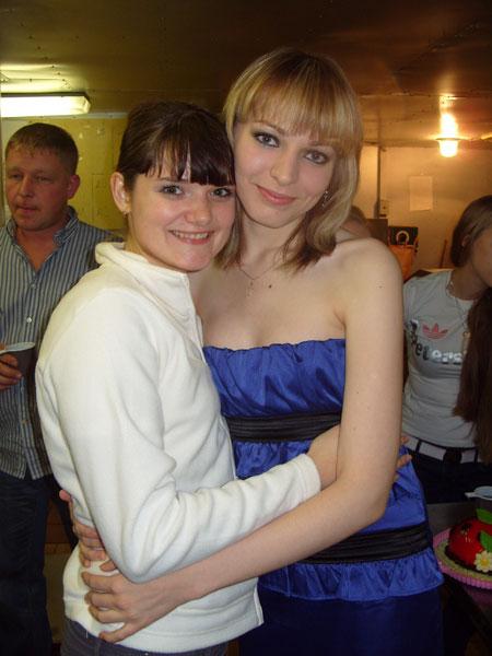 Girl wives - Nikolaev-tour.com