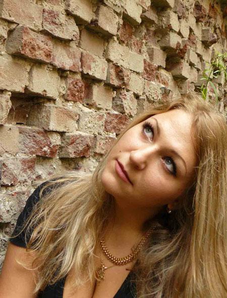 Nikolaev-tour.com - Girls addresses