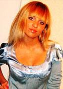 Girls agency - Nikolaev-tour.com