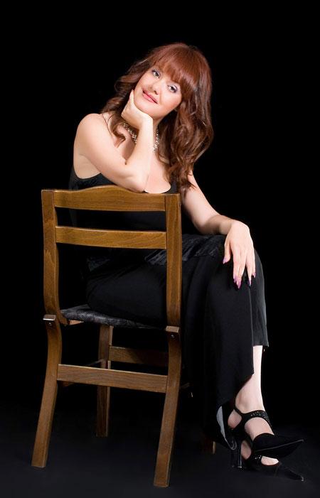 Nikolaev-tour.com - Girls model