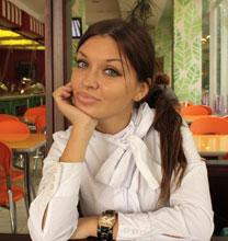 Nikolaev-tour.com - Girls penpals