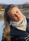 Nikolaev-tour.com - Girls personals