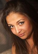 Girls pretty - Nikolaev-tour.com