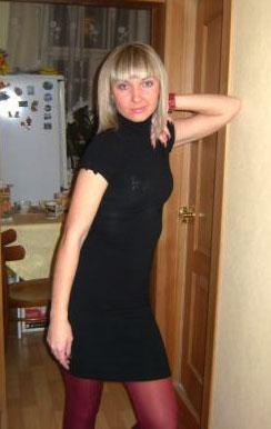 Nikolaev-tour.com - Girls seeking men