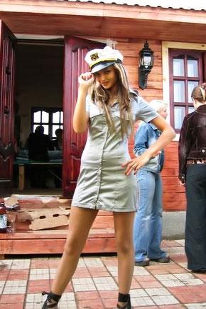 Nikolaev-tour.com - Girls seeking older