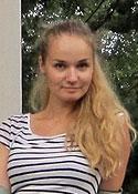 Girls singles - Nikolaev-tour.com