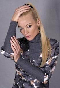 Girls woman - Nikolaev-tour.com