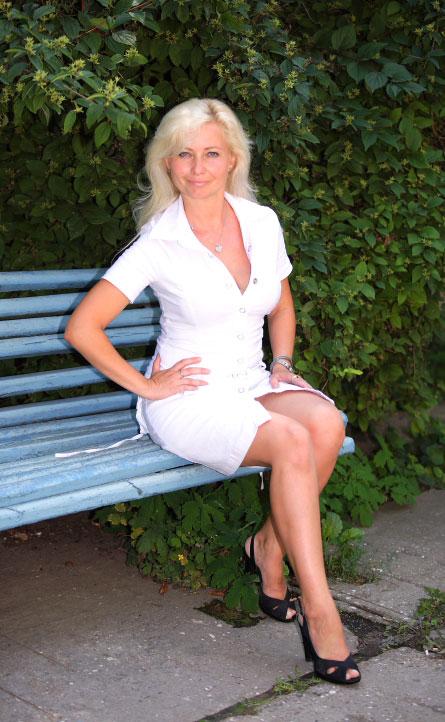 Good personal ad - Nikolaev-tour.com