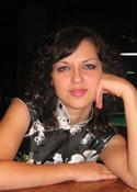 Nikolaev-tour.com - Gorgeous female
