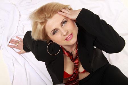 Gorgeous sexy - Nikolaev-tour.com