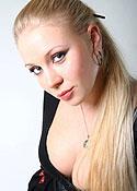 Gorgeous sexy women - Nikolaev-tour.com