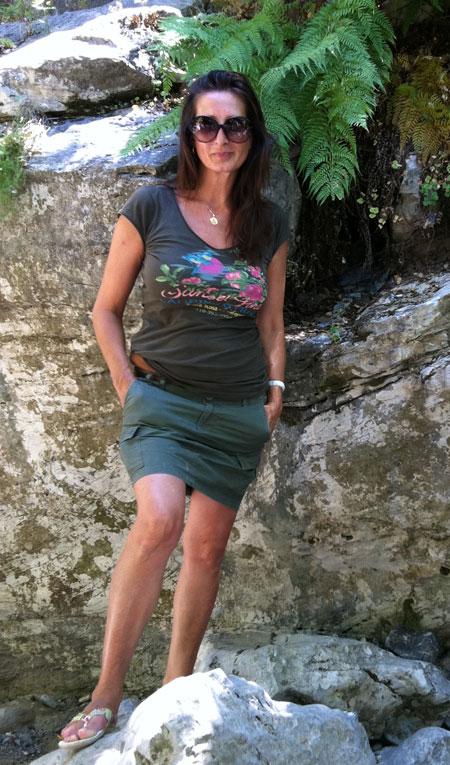 Nikolaev-tour.com - Gorgeous women