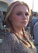 Nikolaev-tour.com - Gorgeous women photos