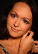Nikolaev-tour.com - Gorgeous women pics