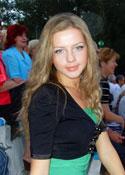 Gorgeous young - Nikolaev-tour.com