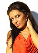 Guide to meeting women - Nikolaev-tour.com